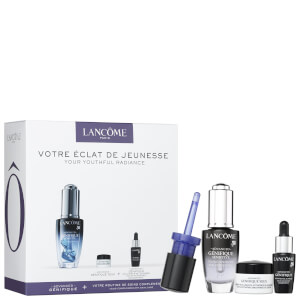 Lancôme Advanced Génifique Sensitive Set