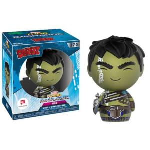 Funko Dorbz Marvel Thor: Ragnarok Gladiator Hulk