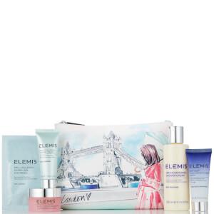 Elemis National (Free Gift)