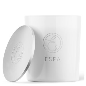ESPA Positivity Candle 200g