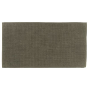 Blomus Piana Bathmat - Agave Green