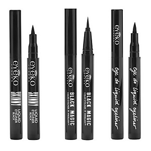 Eyeko Mini Liner Trial Kit (Worth $36.00)