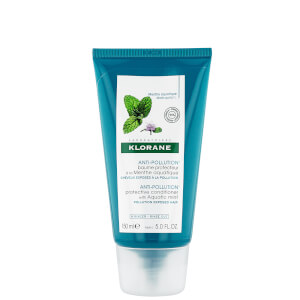 KLORANE Aquatic Mint Conditioner 150ml