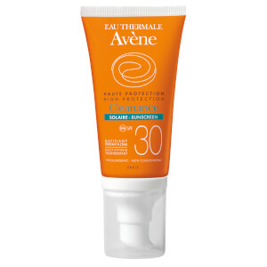Avène Cleanance SPF30 High Protection 50ml