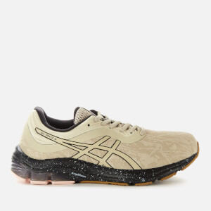 Asics Women's Running Gel - Pulse 11 Winterized Trainers - Putty/Black