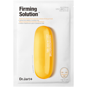 Dr.Jart+ Dermask Intra Jet Firming Solution 28g
