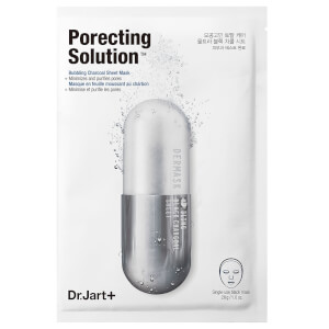 Dr.Jart+ Dermask Ultra Jet Porecting Solution 27g