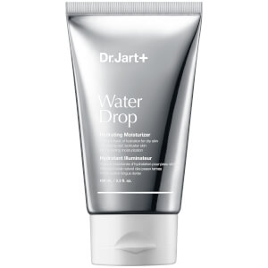 Dr.Jart+ Water Drop Hydrating Moisturiser 100ml