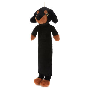 Extra Long Sausage Dog Hot Water Bottle