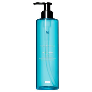 SkinCeuticals Simply Clean Cleanser 11.8 fl. oz