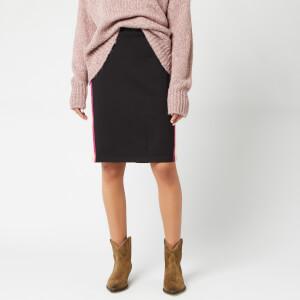 Isabel Marant Étoile Women's Dridget Skirt - Black