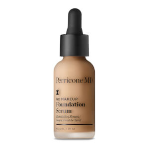Perricone MD No Makeup Skincare Foundation 1 fl. oz - Serum Buff