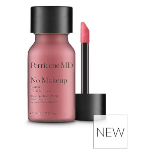 Perricone MD No Makeup Skincare Blush 0.3 fl. oz