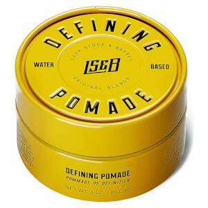 Lock Stock & Barrel Defining Pomade 85g