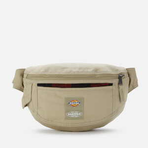 Eastpak X Dickies Men's Bundel Cross Body Bag - Dickies Khaki
