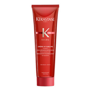 Kérastase Soleil Crème UV Sublime 50ml (Free Gift)