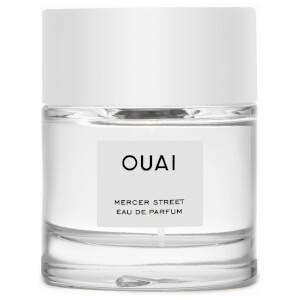 OUAI Mercer Street Eau de Parfum 50ml