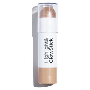 MCoBeauty Highlight and Glow Stick - Champagne 10g