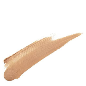 ModelCo Cover and Treat Hydrating Concealer - Light