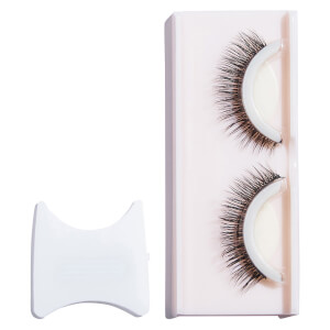 MCoBeauty Pre-Glued False Lashes