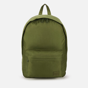 Herschel Supply Co. Men's Classic Light Backpack - Cypress