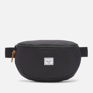 Herschel Supply Co. Sixteen Cross Body Bag - Black