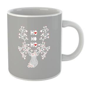 Ho Ho Ho Mug