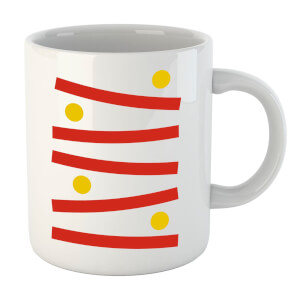 Levels Gaming Mug