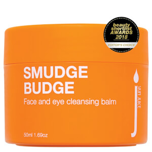 Skin Juice Smudge Budge Eye and Face Cleansing Balm 50ml