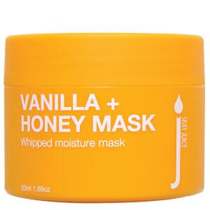 Skin Juice Vanilla + Honey Moisture Mask 50ml