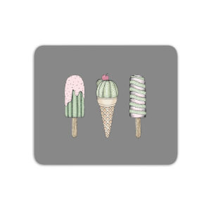 Sweet Treats Mouse Mat