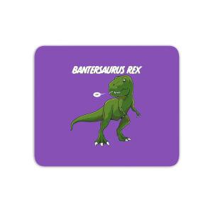 Bantersaurus Mouse Mat