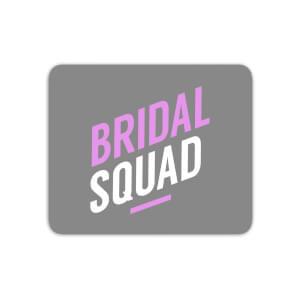 Bridal Squad Mouse Mat