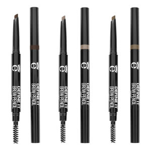 Eyeko Define It Brow Pencil (Various Shades)