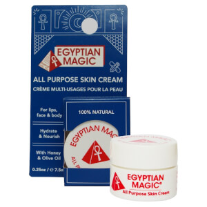 Egyptian Magic All Purpose Skin Cream 25oz