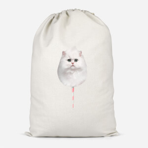 Caticorn Cotton Storage Bag