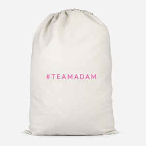 TeamAdam Cotton Storage Bag