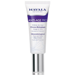 Mavala Anti-Age Pro Day Cream 45ml