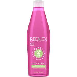 Redken Nature + Science Color Extend Magnetics Shampoo 300ml