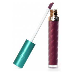 Beauty Bakerie Metallic Lip Whip 3.5ml (Various Shades)