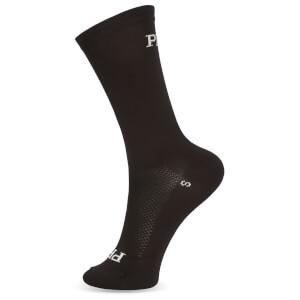 Sako7 Pro-Solitude Socks