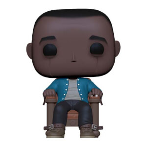 Get Out Chris Hypnosis Funko Pop! Vinyl