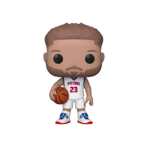 Figurine Pop! Blake Griffin - NBA Detroit Pistons