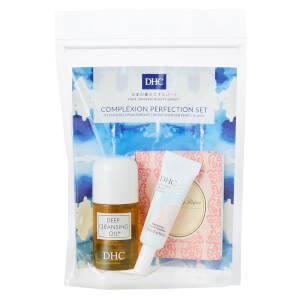 DHC Complexion Perfection Set