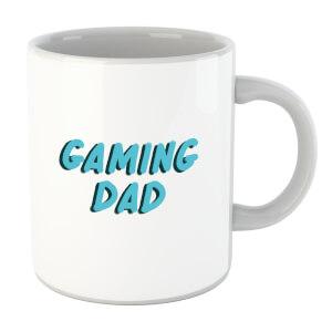 Gaming Dad Mug