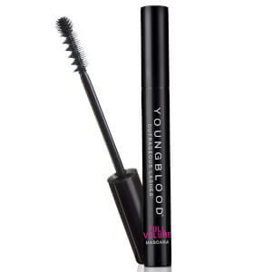 Youngblood Outrageous Lashes Full Volume Waterproof Mascara - Black 7.7ml