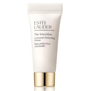 Estée Lauder The Mattifier Shine Control Perfecting Primer and Finisher Packette 1.5ml (Free Gift)