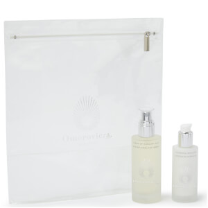 Omorovicza Summer Saviour Set (Worth £142.00)