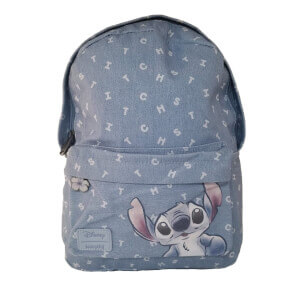 Mini Sac A Dos Stitch Disney Loungefly