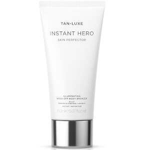 Tan-Luxe Instant Hero Self-Tan 150ml